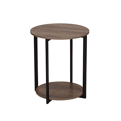 Household Essentials Wooden...