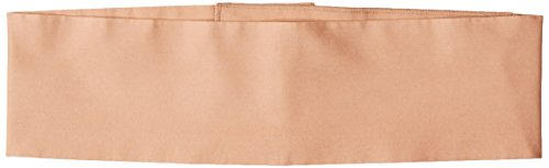 Leonisa Damen Breast & Chest Compression Wrap - Beige - Small-Medium