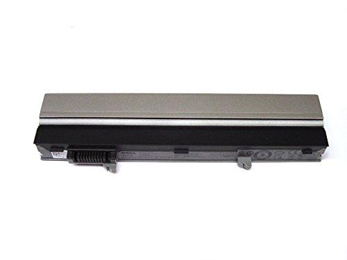 Original Notebookakku für DELL Latitude E4310, Hohe Kapazität 60Whr, 6Zellen, Typ R3026Dell P/N: p8F45, MY993, 7C2jf, 451–11460