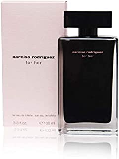 Narciso Rodriguez for Women Eau de Toilette 100ml