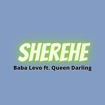 Sherehe