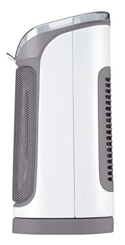 Rowenta SO9280F0