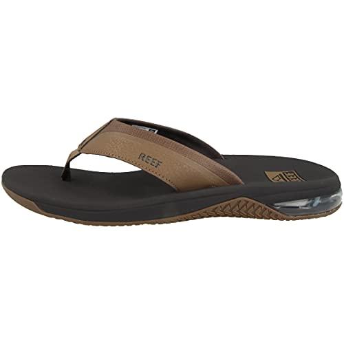 Reef CI4047, slipper Heren 40 EU