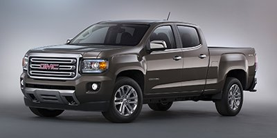 Amazon Com 2016 Gmc Canyon 2 Wheel Drive Reviews Images And Specs Vehicles