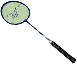 Vinex Badminton Racket - Tech Series 250 Pack of 2 pcs