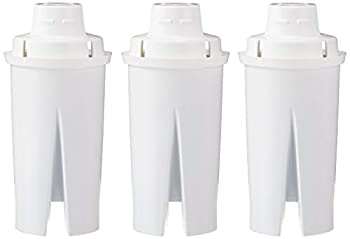 Best water pitcher filters replacements Reviews