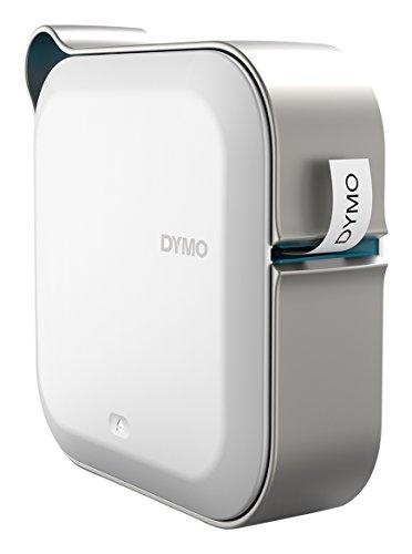 Dymo Mobilelabeler Etichettatrice con Connessione Smartphone Tramite Bluetooth (1978244)
