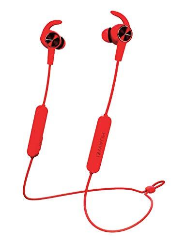 Auricolari Wireless Originale Huawei Headphone Lite CM61 55032603 Amber Sunsrise