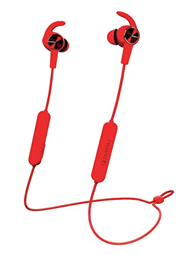 Auriculares inalámbricos Originales Huawei Headphone Lite CM61 55032603 Amber...