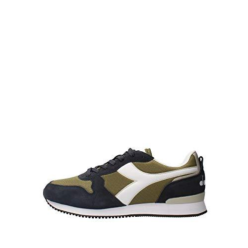 Diadora - Sneakers Olympia para Hombre (EU 39)