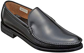 [リーガル] 15DR 15DRBC 手縫いモカの革底 ヴァンプ メンズ ビジネスシューズ 靴