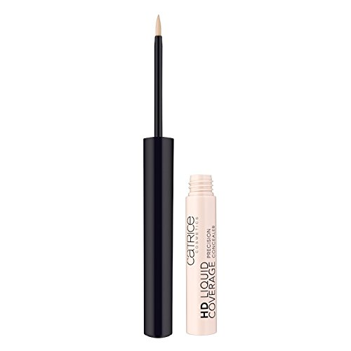 Catrice HD Liquid Coverage Precision Concealer 020