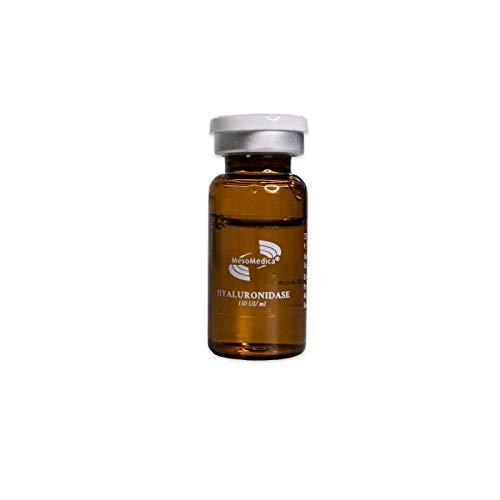 Hyaluronidase 150 IU/ml 1x10ml