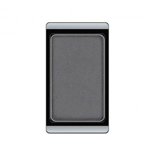 ARTDECO Eyeshadow Individuelle Lidschatten mit praktischem Magnet №506 NEU