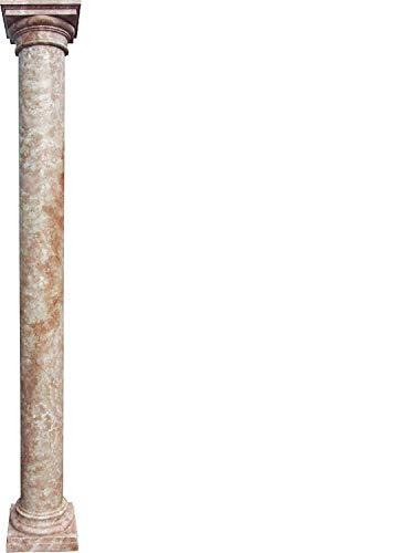 Jv Moebel Vip Mobiliario Lujo Columnas Columna Antiguo Estil