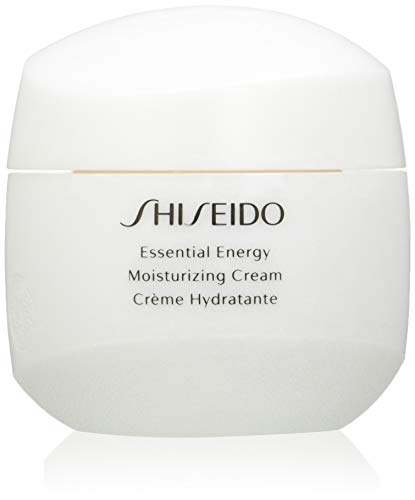 Shiseido Crema idratante Essential Energy 50ml