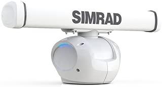 Simrad HALO3 Open Array Radar 3' Antenna 20 Meter Cable