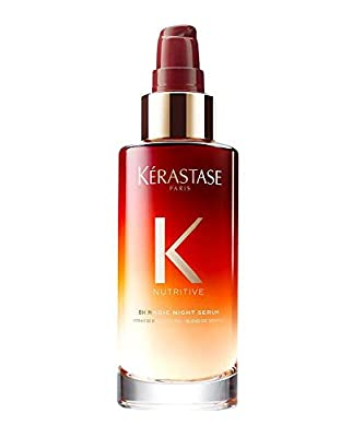 Kerastase Nutritive 8H Magic