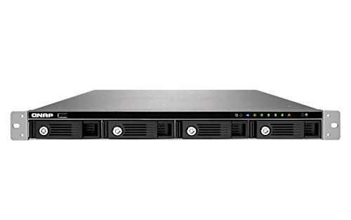 QNAP TS-451U-1G HardDisk