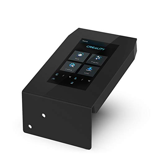 Creality CR-6 SE Touch Screen Kit Intelligent Color Display