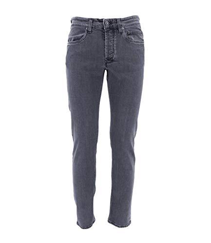 SIVIGLIA Jeans Uomo MOD. 23M2S411 32
