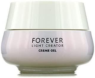 Yves Saint Laurent Forever Light Creator Creme Gel - 50ml/1.6oz