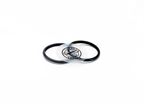 Fantastic Deal! 3M Littmann Stethoscope Spare Parts Kit, Classic II Infant Assembly, 40013