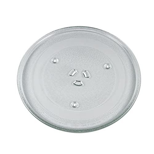 Europart 10027623 Drehteller Glasteller...