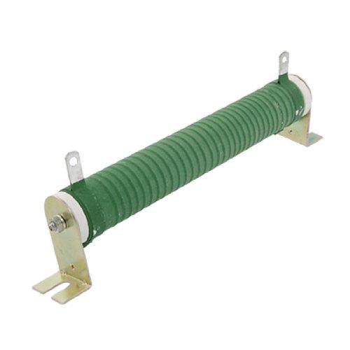 uxcell 3 Ohm 5% 100W Watt High Power Wirewound Resistor