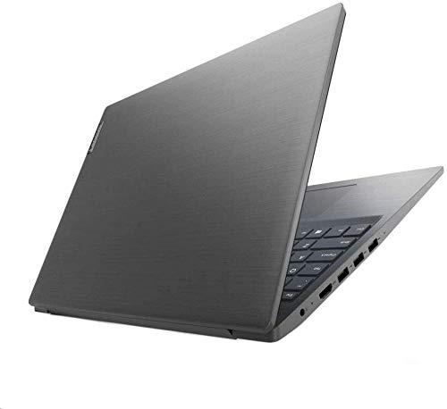 """Notebook Lenovo SSD Cpu Intel Core I3 di 10Gen, Display Full Hd Led da 15,6"""" Ram 8Gb DDR4 , SSD M2 512Gb, Wifi, Webcam, Bt, Win10 Pro, Libre Office, Pronto All'uso Gar. Italia 2 Anni"""