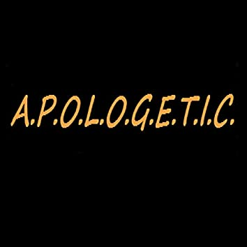 Apologetic