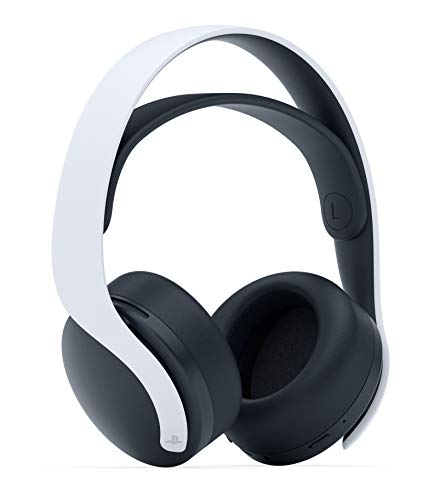 Sony Playstation Pulse 3D-Wireless-Headset