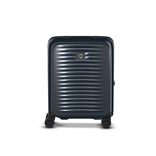 Victorinox Airox Hardside Carry-On (Dark Blue, Global)