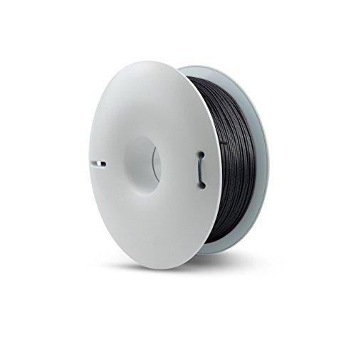 Fiber Logy Easy de Vertigo de 175–0853d Printing filamento