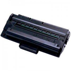 Bramacartuchos–Toner compatibile non OEM Samsung SCX4300, MLT-D1092S/ELS, MLT-D1092S, SCX 4300, MLTD1092S, 3000copie)