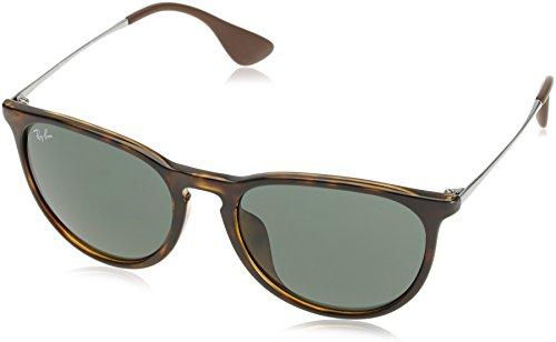 Ray-Ban 0RB4171F-54-710-71 Gafas, 639080, 54 para Hombre