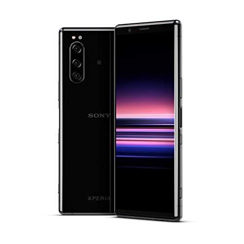 Sony Xperia 5 -...