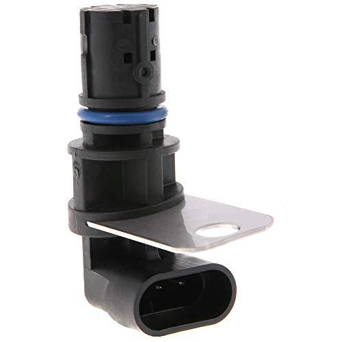 Engine Crankshaft Position Sensor Compatible with 4.3L 4.8L 5.3L 5.7L 6.0L 6.6L Avanti Chevy 917754 PC278 5S1692 213354 213333 8125602280 12555566 12560228