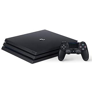 PlayStation 4 Pro Gamma, 1TB (B07HN66ZF2)   Amazon price tracker / tracking, Amazon price history charts, Amazon price watches, Amazon price drop alerts