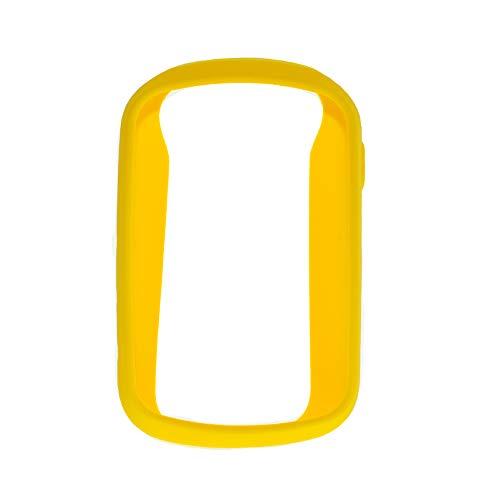 SUNERLORY Custodia Protettiva per GPS Navigator GPS Custodia Protettiva, Anti-Scratch Skin Escursioni Antiscivolo Portatile per Esterno per Garmin ETrex Touch 35
