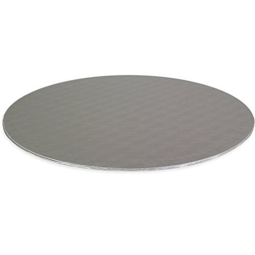 PME Round Cake Card 12-Inch / 30 cm