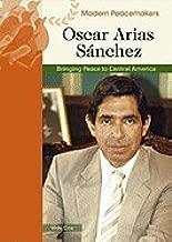 Oscar Arias Sanchez [HC,2007]