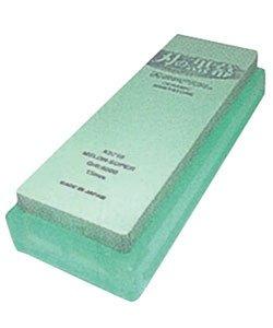 シャプトン 刃の黒幕 メロン #8000 仕上砥 セラミック砥石 K0710
