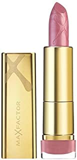 Max Factor Color Elixir Lipstick Angel Pink