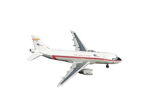 Daron GJ881 G-meaux Iberia A319 - R-tro Livery
