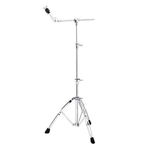 small Cymbal frame MAPEX (B600)