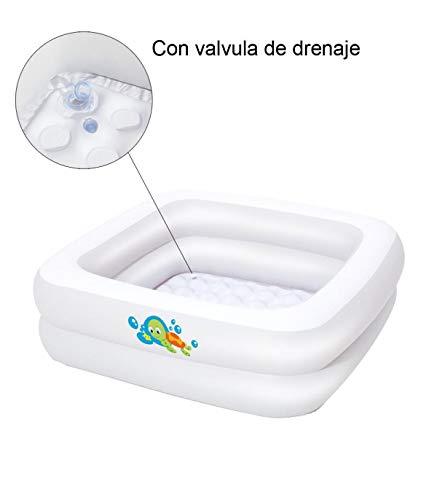 tesco baseny dmuchane dla dzieci