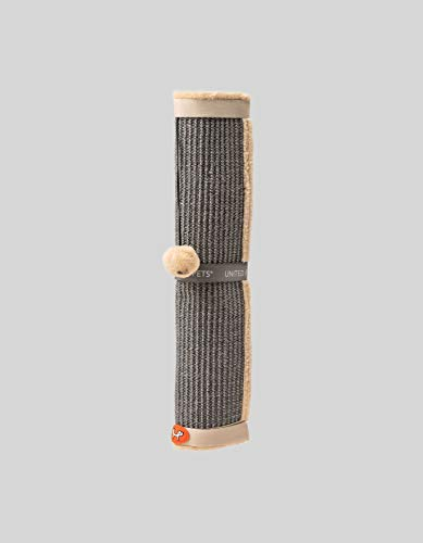 United Pets Cat Scratcher