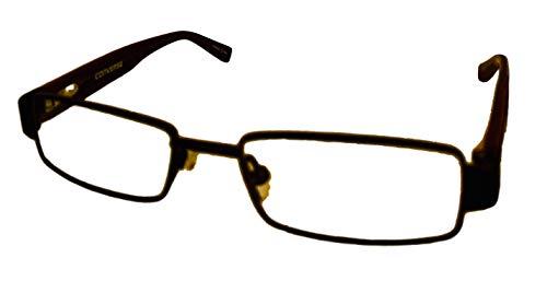 CONVERSE Gafas graduadas WAIT FOR ME Brown 46MM