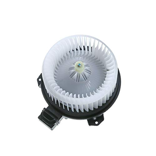 A/C Heater Blower Motor Fan Assembly for 2007-2015 Mazda CX-9